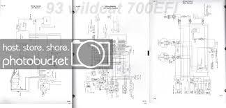 93 wildcat wiring diagram wiring diagram operations 93 wildcat 700 efi snowmobile forum your 1 snowmobile forum 93 wildcat wiring diagram