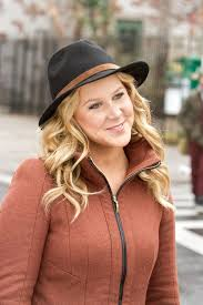 The 25 best Amy schumer videos ideas on Pinterest Inside amy.