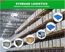 Direct Sale Standard Size Euro Pallet Vs Chep Pallet for Warehouse Storage