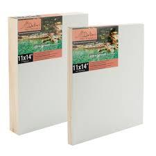 Ge Sso Login Da Vinci Pro Ultra Smooth Gesso Panels Primed And Gessoed Panels