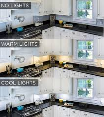 under cupboard kitchen lighting. Kitchen Under Cupboard Spotlights New Stunning Cabinet Lighting Rajasweetshouston G