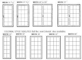 average interior door size bedroom door dimensions gorgeous patio door sizes standard best french door sizes