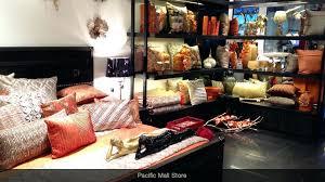 shop online decoration for home home decor online europe