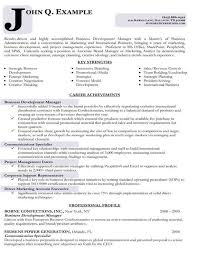 Brilliant Corporate Trainer Resume Samples to Get Job   How to       trainer JFC CZ as