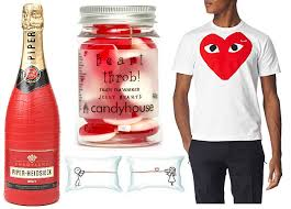 best valentines gifts for him fab fun valentine s day gifts for him