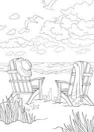 Coloring Page Pdf Coloring Pages Coloring Pages Collection Coloring