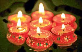 ઉત્સવોનું પ્રેમ સંમેલન પર્વ દીપોત્સવી ! | Festivals love convention Diwali  Dharmlok 24 october 2019 | Gujarati News - News in Gujarati - Gujarati  Newspaper - ગુજરાતી સમાચાર - Gujarat Samachar