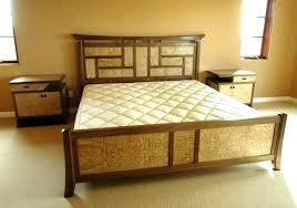 japanese furniture plans. Japanese Bedroom Furniture Sets For Oriental Plans 3