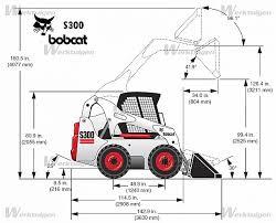 bobcat s300 schematic data wiring diagram bobcat s300 schematic wiring diagram online volvo construction equipment bobcat s300 amazing pictures video to