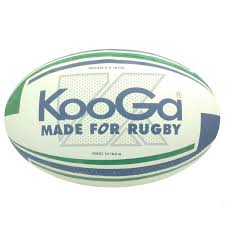 Details About Kooga Melbourne Size 3 Training Ball