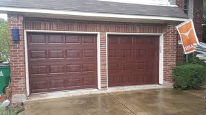 Garage Door Services Round Rock TX | Call (512) 931-4298