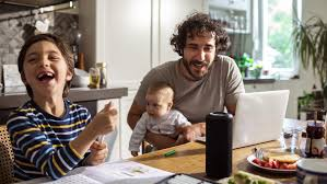 It will be broken up into monthly payments, which means payments of up to $300 per child under age 6 and $250 per child ages 6 to 17. What You Need To Know About The Child Tax Credit In 2021 Forbes Advisor