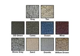 vinyl marine flooring designs