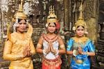 nam thai massage tantra templet valby