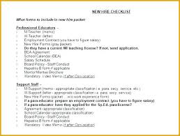 Employee New Hire Forms Free New Employee Hire Form Template Hiring Free Vitaminac Info