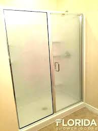 rain x shower door cleaner charming glass doors custom cleaning showers