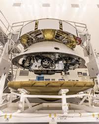 Αποτέλεσμα εικόνας για NASA Perseverance