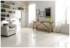 white tile flooring living room. Living Room Floor | Ceramic Tile Flooring For Kitchen, Bedroom, Bathroom White Tile Flooring O