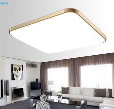 discount kids bedroom lighting fixtures ultra. Cheap Ceiling Lights, Buy Quality Lamp Bedroom Directly From China Living Room Suppliers: Modern Ultra-thin Minimalist Acrylic Discount Kids Lighting Fixtures Ultra A