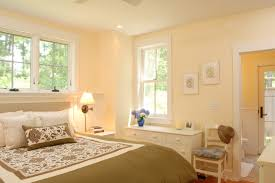 bedrooms colors design. Interesting Colors Apricot Bedroom Color Design On Bedrooms Colors Design A