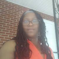 Eleanore Jones - Server - George Webb Corporation | LinkedIn