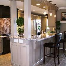 remodeled galley kitchens photos. the 25+ best galley kitchen remodel ideas on pinterest | kitchens, reno and white shaker cabinets remodeled kitchens photos