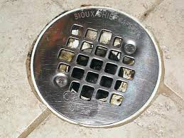 stunning how to remove shower drain changing shower drain how to clean your shower drain properly