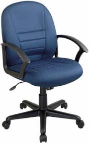 office chair fabric upholstery. office star mid back desk chair fabric upholstery s