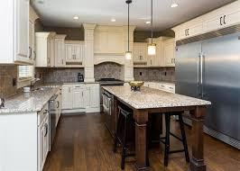 white cabinets dark floors. Brilliant Floors White Cabinets With Dark Floors Popular Inside S
