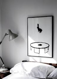 art for bedroom. bunny on a trampoline. so happy. art for bedroom v