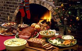 We've got all the recipes you need for the ultimate christmas dinner this year including some classics like yorkshire puddings, honey roast parsnips and not forgetting the main event, the christmas turkey. Christmas Dinner Tea Blog