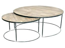 round nesting coffee table nesting coffee table round stacking coffee table small coffee tables round stacking coffee table modern round marble ayva nesting