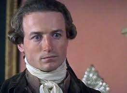 crispin bonham carter as edgar linton wuthering heights  crispin bonham carter as edgar linton wuthering heights 1998 british actors sexy men and actresses