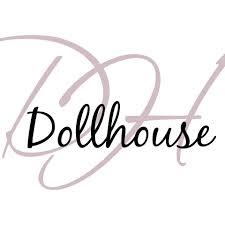 Dollhouse as