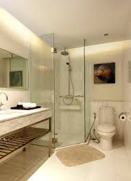 shower enclosures thailand. Contemporary Thailand DAC090GSAA Frameless Shower Room Opening Door 10 Mm Cube Fit Form With Enclosures Thailand U