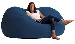 surprising comfy chairs for teens teen mad and of with cool teenage inspirations