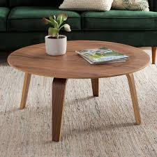 tray top coffee tables you ll love gallery 20 of 20