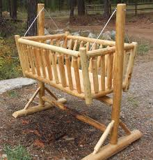 Log Furniture Ideas Go To PAGE TWO See The Next 15 Photos In This Log Cabin Project Ideas Showcase Collectionu2026 Furniture F