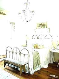 cottage furniture ideas. White Cottage Bedroom Furniture Country Image Ideas Distressed .