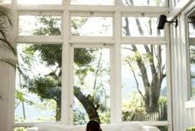 How to Make a Bedroom Into a Small Sunroom Home Guides SF Gate