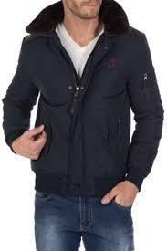 Мужские <b>куртки</b> на синтепоне состав ПОЛИЭСТЕР ...