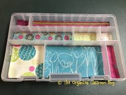 diy desk drawer organizer. Wonderful Organizer DIY Desk Organizer On Diy Drawer D