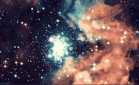 background tumblr galaxy gif.  Background Indie Sky GIF On Background Tumblr Galaxy Gif A