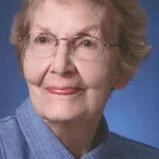Gertrude Johnson | Obituaries | qconline.com