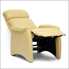 Convertible Chair World Cool Reading Chairs Comfortable Chairs For Home Big  Comfy Reading Chair Recliner Cost