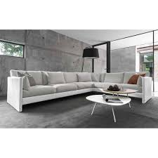 city schemes contemporary furniture. exellent contemporary urbanmixleathercs3369lcontemporarysofaby  in city schemes contemporary furniture y