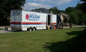 moving companies knoxville tn. Exellent Knoxville American Holiday Van Lines And Moving Companies Knoxville Tn L
