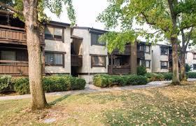 charleston gardens apartments. 765 San Antonio Rd Apt 20, Palo Alto, CA 94303 Charleston Gardens Apartments