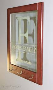 Best 25+ Gift for parents ideas on Pinterest | Anniversary gifts ...