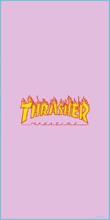Thrasher Full HD Wallpaper Hype ...